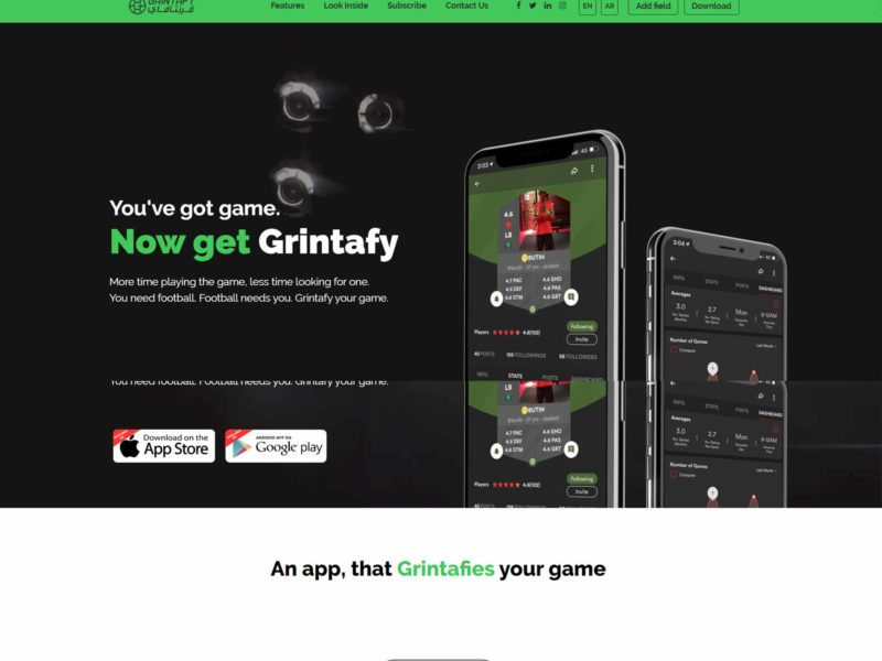 grintafy-thumb